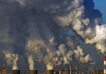Эксперты назвали московские районы с лучшими и худшими экологическими показателями