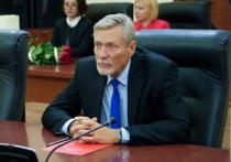«Царя оболгали»: актер Александр Михайлов выступил в защиту Ивана Грозного