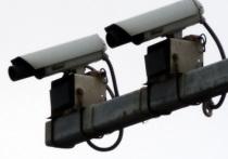 Камеры на московских ТПУ смогут управлять очередями на остановках
