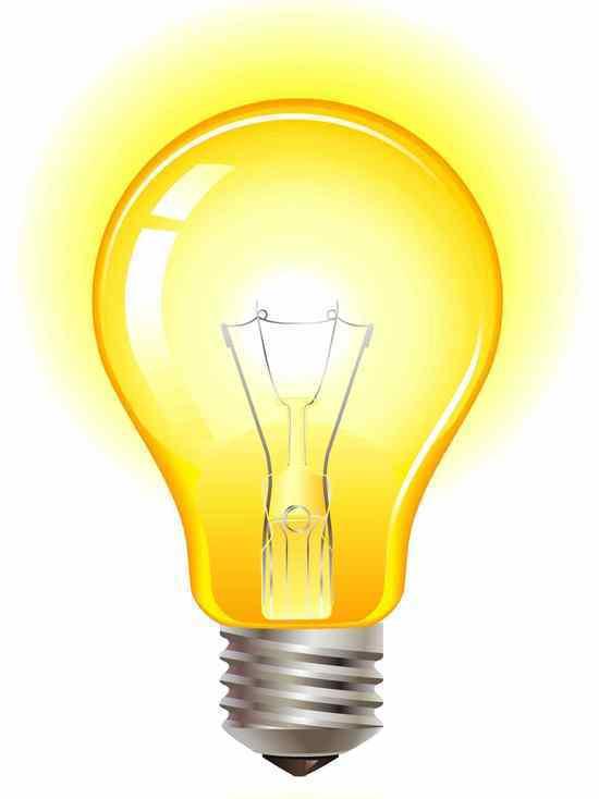 Власти Кубани утвердили график возможных временных ограничений потребления энергии