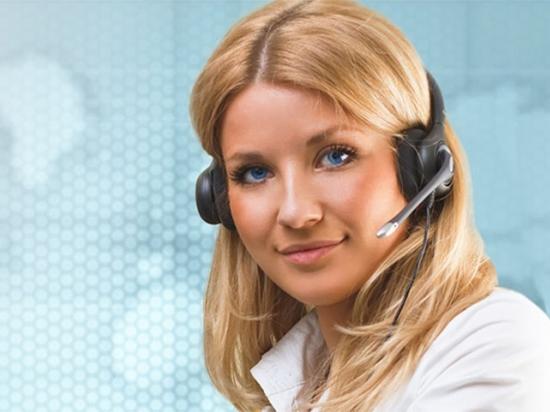 Телекоммуникационная компания SIPNET открывает представительство в городе Сочи