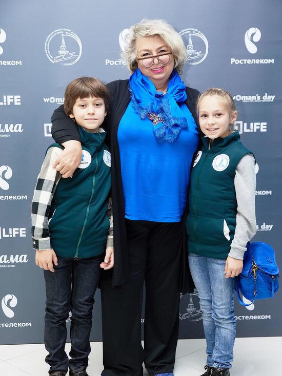 Пять фигуристов Краснодарского края прошли отбор во всероссийский  телепроект