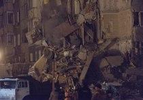 Число жертв взрыва в Ижевске достигло 6 человек